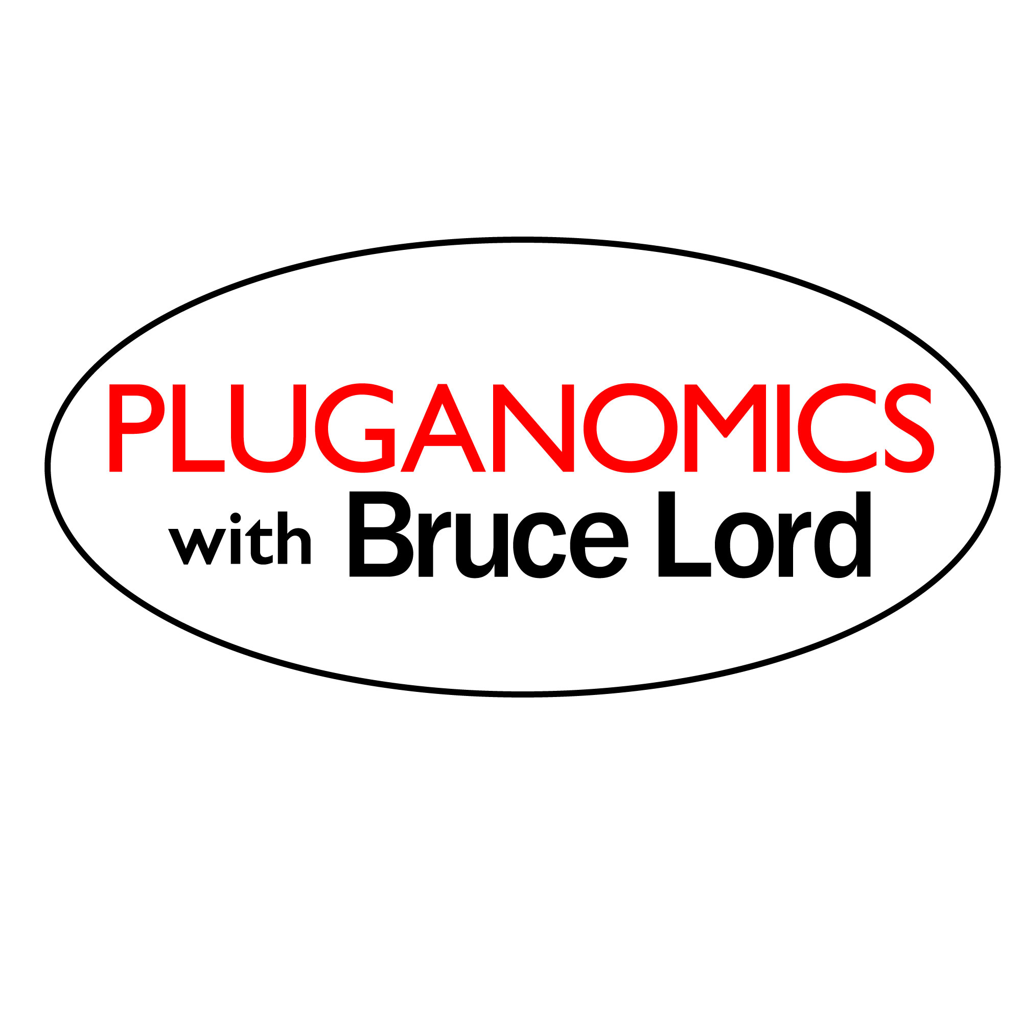 Podcast – Pluganomics